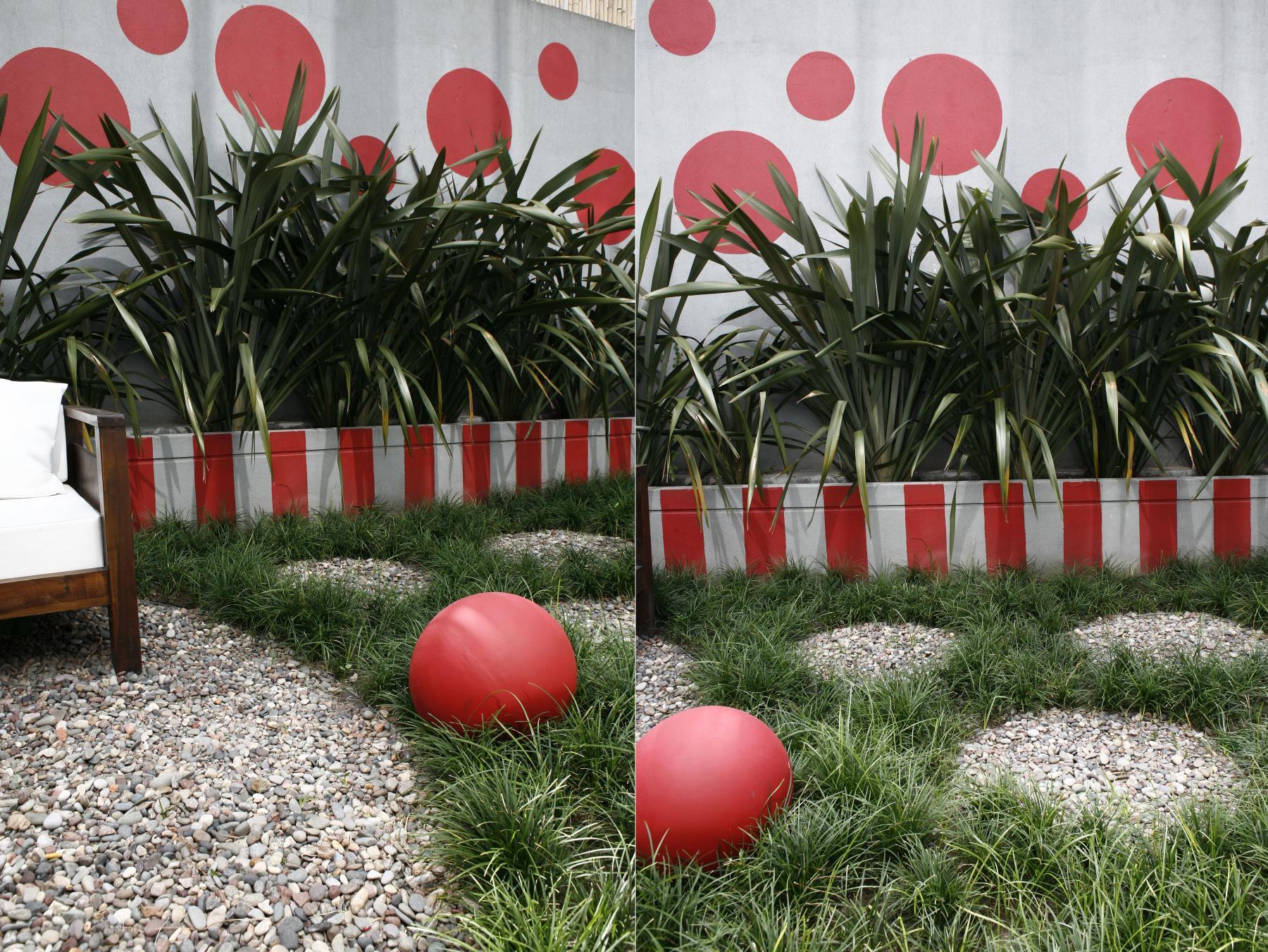 patio-belgrano-2