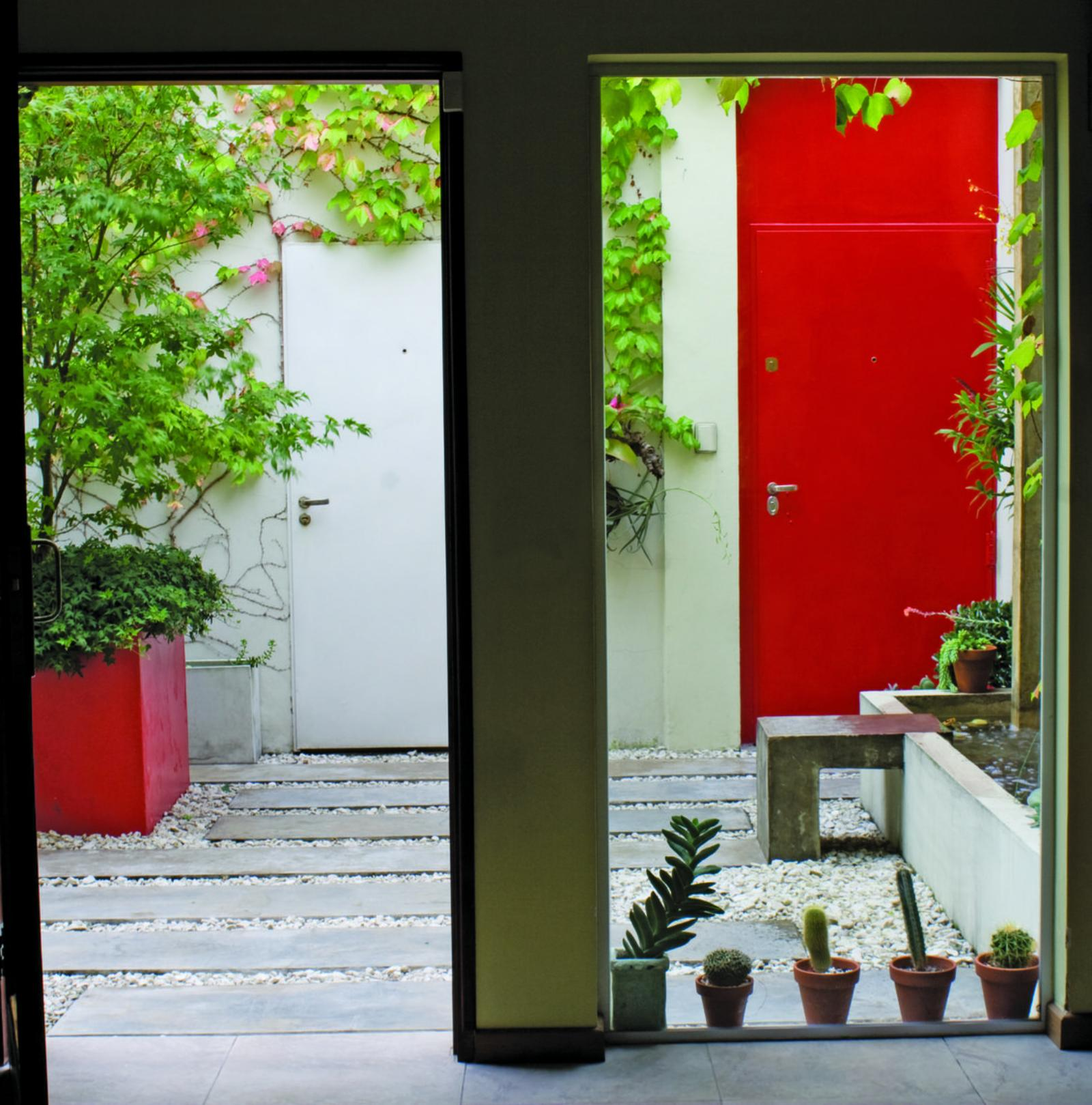 patio-coghlan-2