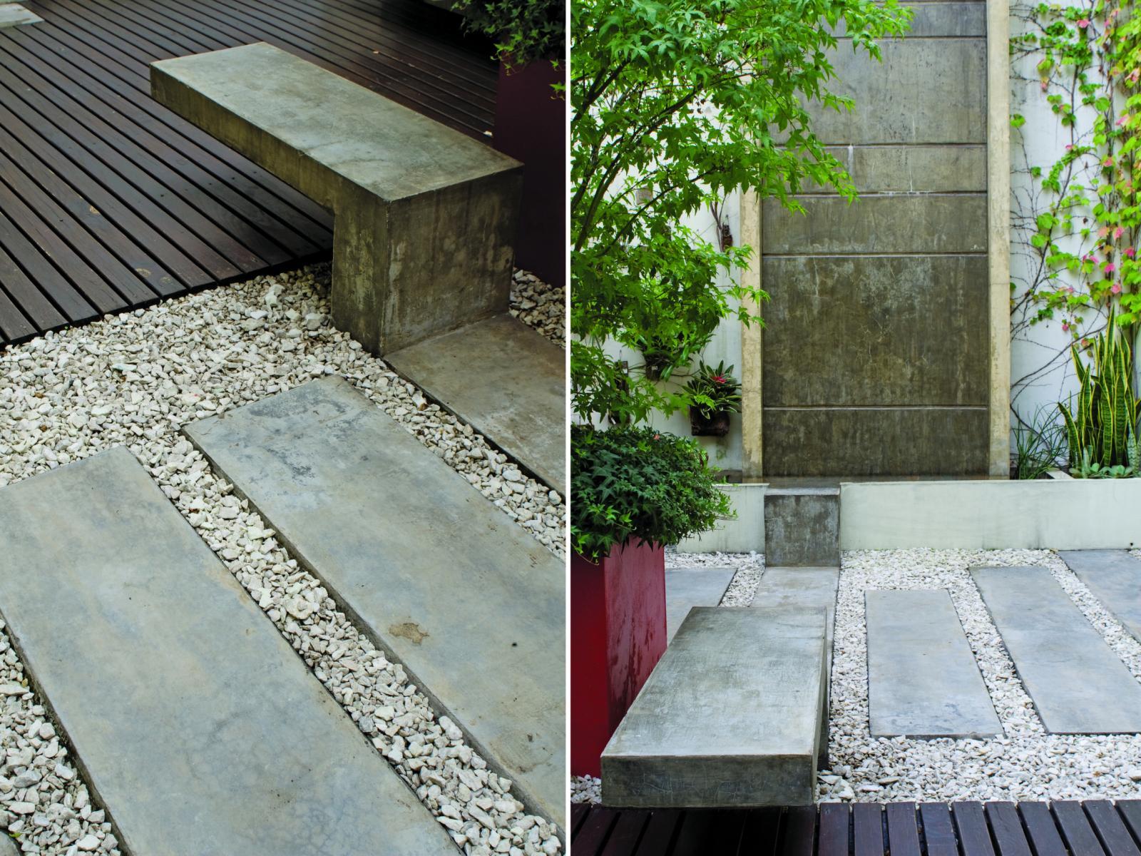 patio-coghlan-3